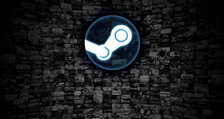 Un utente di NeoGaf sta studiando l'andamento dei giochi giapponesi su Steam
