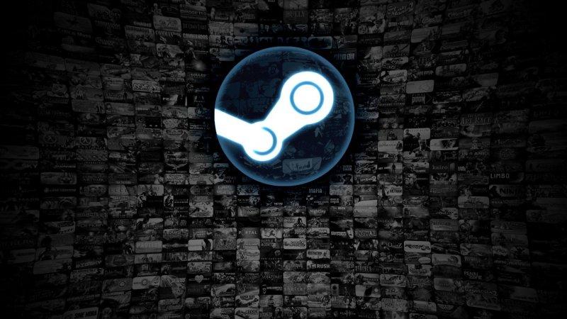 Sono iniziati i saldi autunnali su Steam