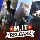 Multiplayer.it Release - Novembre 2016
