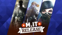 Multiplayer.it Release - Novembre 2016