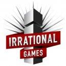 La chiusura di Irrational Games? Tutta colpa di 2K Games, dichiara un ex componente del team