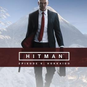 Hitman - Episodio 6: Hokkaido per PlayStation 4