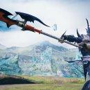 La versione PC di Mobius Final Fantasy ha una data giapponese, supporterà il 4K e i 60 frame al secondo