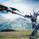 Mobius Final Fantasy arriverà su Steam a febbraio