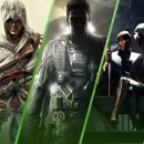 Xbox Release - Novembre 2016