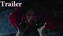 Tomb Raider: The Angel of Darkness - Trailer