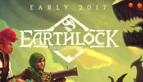 Earthlock Festival of Magic - Trailer 2017