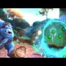 Dungeon Defenders 2 / Terraria - Il trailer del crossover