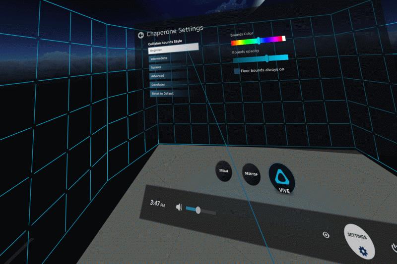 I problemi della realtà virtuale
