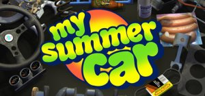 My Summer Car per PC Windows