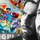 Acchiappiamoli tutti insieme agli Amendola Brothers nel Long Play di GCC Pokémon Online