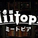 Miitopia: i Mii in versione RPG