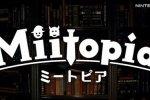 Miitopia: i Mii in versione RPG - Recensione