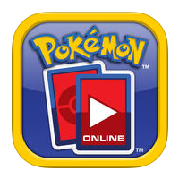 GCC Pokémon Online per PC Windows