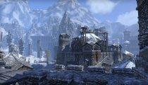 The Elder Scrolls Online – Trailer anniversario DLC Orsinium