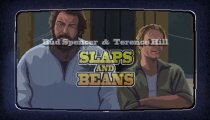Bud Spencer & Terence Hill: Slaps And Beans - Trailer