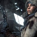 Rise of the Tomb Raider: 20 Year Celebration - PlayStation 4 Pro Tech Video