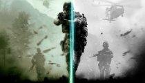 Call of Duty: Modern Warfare Remastered - Videoconfronto