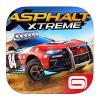 Asphalt Xtreme per iPad