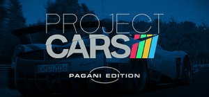 Project CARS – Pagani Edition per PC Windows