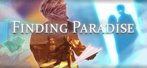 Finding Paradise per PC Windows