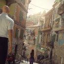 Square Enix desidera garantire un futuro al franchise di Hitman