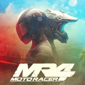 Moto Racer 4 per PlayStation 4