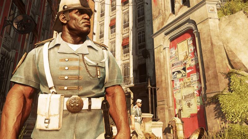 Dishonored 2 su PC sembra avere prestazioni scarse anche su alte configurazioni: scatta la protesta degli utenti su Steam