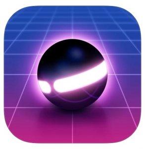 PinOut per iPad