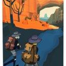 Disponibile The Trail, il nuovo gioco della 22Cans di Peter Molyneux