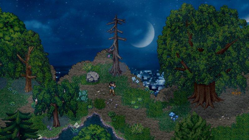 Xenoblade Chronicles 2 è il gioco del mese di dicembre