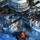 Nuove immagini glaciali per Wasteland 3