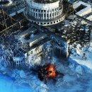 Microsoft: InXile felice dell'acquisizione, Wasteland 3 potrà essere un gioco migliore