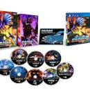Annunciata la raccolta Darius 30th Anniversary Edition per PlayStation 4
