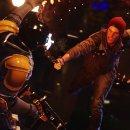 Il nuovo titolo di Sucker Punch per PlayStation 4 potrebbe essere una nuova proprietà intellettuale