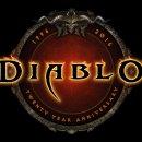 Diablo III: L'Oscuramento di Tristram è di nuovo disponibile