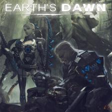 Earth's Dawn per PlayStation 4