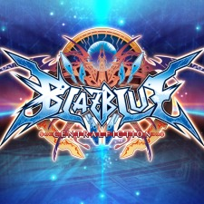 BlazBlue: Centralfiction per PlayStation 4