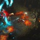 Diablo III utilizza una risoluzione dinamica fino a 4K reali su PlayStation 4 Pro