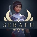 Seraph per PlayStation 4