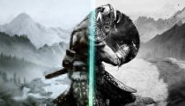 The Elder Scrolls V: Skyrim - Special Edition - Videoconfronto