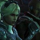 Novità anche per StarCraft II dalla BlizzCon 2016: Bottino di Guerra, missioni cooperative, Operazioni Segrete e altro