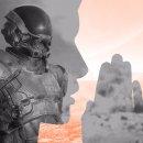 Mass Effect: Andromeda - Voci dal Sottobosco