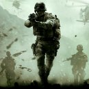 Call of Duty: Modern Warfare Remastered - Videorecensione