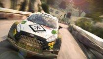 WRC 6 - Videorecensione