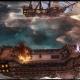Fireblade Software annuncia Abandon Ship, gioco d'avventura in arrivo su PC nel 2017