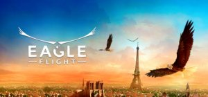 Eagle Flight per PC Windows