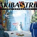 Akiba's Trip diventa un anime, vediamo il trailer di presentazione di Akiba's Trip: The Animation
