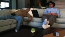 E3 2004 - The Novice con Donald Trump