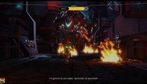 Ratchet & Clank - Gameplay su PlayStation 4 Pro